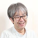 鈴木 聡一 院長