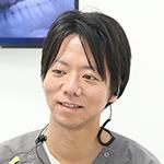 渡辺 寿邦先生