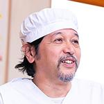 関谷 晋 院長