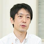 新井 雄亮 院長