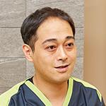 早坂 優院長