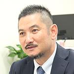 山田 康院長
