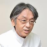 藤吉 理夫理事長