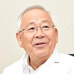 斉藤 明義院長