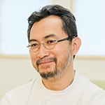 宇田 哲也院長