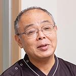 岩崎 正院長