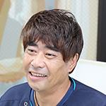 池田 賢一院長