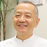 福田 真一院長