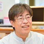 加藤 丈雅院長