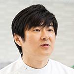 田中 宏幸院長