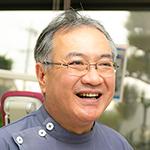 太田 正人院長