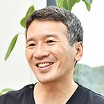 相澤 宏光院長