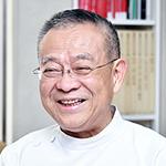 竜江 健一院長
