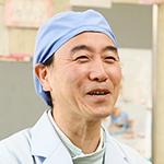 村田 賢二院長