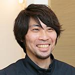 鍵和田 誠院長