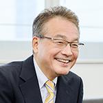 湯澤 由紀夫 院長