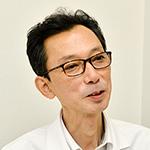 波木井 靖人院長