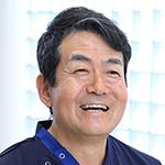 岡田 光明 院長