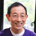 山田 満尚院長