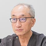 小沢 尚院長