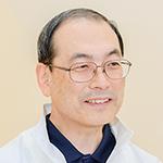 渡邊 宏雄 院長