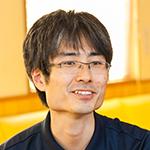 太田 浩 先生