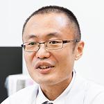 藤井 琢磨院長