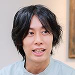 増田 丈浩 院長