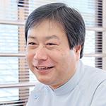 松尾 篤 院長
