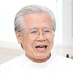 冨田 英明 院長