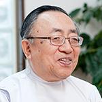 竹本 桂一 院長