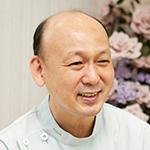 紀田 朋宏院長