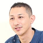 田中 良祐 院長