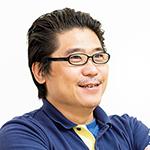 菊岡 良考院長