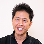 渡辺 徹也院長