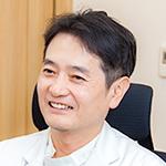 岩永  康裕院長