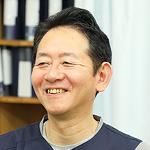 田中 亜矢樹 院長