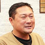西川 寛信 院長
