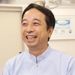 長田 博史 院長