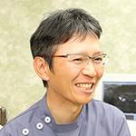 奥村 健仁 院長