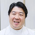佐野 幹 院長