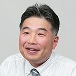 吉江 誠院長