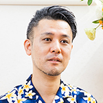 山田 弘院長