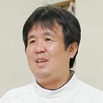 岩佐 修宏院長