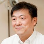 伊藤薫紀 院長