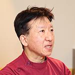 斎藤 博院長