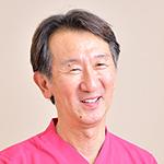 伊藤 努院長