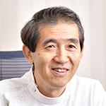 佐藤 幸宏院長