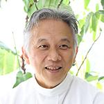 野中 哲雄 院長