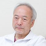 杉田 逹 院長
